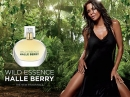 Wild Essence  Halle Berry for women Pictures