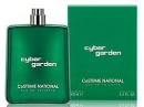 Cyber Garden CoSTUME NATIONAL pour homme Images