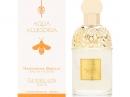 Aqua Allegoria Mandarine Basilic Guerlain pour femme Images