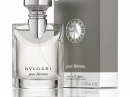 Bvlgari Pour Homme Bvlgari for men Pictures