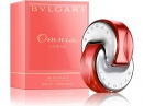 Omnia Coral Bvlgari for women Pictures