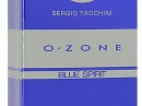 O-Zone Blue Spirit Sergio Tacchini pour homme Images