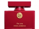 The One Collector For Women Dolce&Gabbana pour femme Images