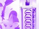 Purplelight Salvador Dali para Mujeres Imágenes