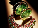 Amarena Bvlgari for women Pictures