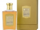 Amber Oud Floris for women and men Pictures