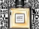 L'Homme Ideal Guerlain für Männer Bilder