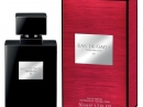Eau de Gaga 001 Lady Gaga for women and men Pictures
