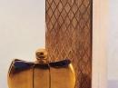 Coque d'Or Guerlain für Frauen Bilder