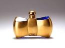 Coque d'Or (2014) Guerlain dla kobiet Zdjęcia