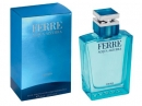 Acqua Azzurra Gianfranco Ferre for men Pictures