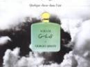Acqua di Gio Giorgio Armani for women Pictures