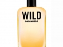 Wild  DSQUARED² for men Pictures