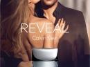 Reveal Men Calvin Klein für Männer Bilder