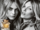 My Burberry Burberry for women Pictures