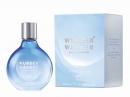 4711 Wunderwasser Elixir Maurer & Wirtz para Mujeres Imágenes
