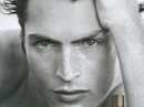 Acqua di Gio Giorgio Armani for men Pictures