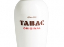 Tabac Original Maurer & Wirtz for men Pictures