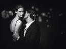 Armani Code Ultimate Femme Giorgio Armani para Mujeres Imágenes