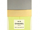Chanel N°19 Chanel for women Pictures