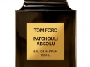 Patchouli Absolu Tom Ford unisex Imagini