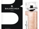 B. Balenciaga Balenciaga for women Pictures