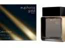 Euphoria Gold Men Calvin Klein for men Pictures