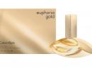 Euphoria Gold Calvin Klein for women Pictures