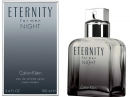 Eternity Night for Men  Calvin Klein de barbati Imagini