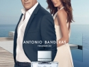 King of Seduction Antonio Banderas для мужчин Картинки