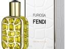 Furiosa Fendi for women Pictures
