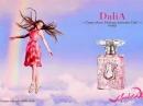 DaliA Salvador Dali für Frauen Bilder