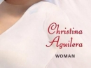 Woman Christina Aguilera for women Pictures