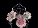 La Petite Robe Noir Macon&Lesquoy Edition  Guerlain für Frauen Bilder