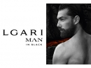 Bvlgari Man In Black Bvlgari for men Pictures