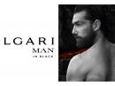 Bvlgari Man In Black Bvlgari pour homme Images