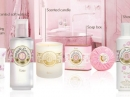 Rose Roger & Gallet for women Pictures