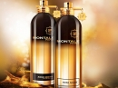 Aoud Night Montale for women and men Pictures