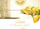 Cedrat Roger & Gallet for women Pictures
