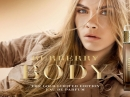 Burberry Body Gold Limited Edition Burberry für Frauen Bilder