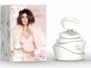 Fleur Fatale  Kim Kardashian für Frauen Bilder