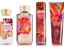 Wild Madagascar Vanilla Bath and Body Works für Frauen Bilder