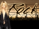 Rock! by Shakira Shakira for women Pictures