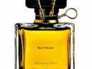 Nuit Noire Mona di Orio for women and men Pictures
