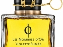 Violette Fumee Mona di Orio for women and men Pictures