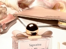 Signorina Leather Edition Salvatore Ferragamo for women Pictures