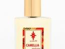 Camellia Aroma M dla kobiet i mężczyzn Zdjęcia