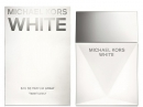 Michael Kors White Michael Kors for women Pictures