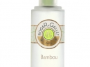 Bambou Roger & Gallet for women Pictures