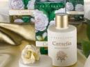 Camelia L`Erbolario für Frauen Bilder